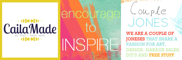 EncouragetoInspire