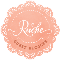guest blogger badge