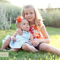 Emily Jones Photography Preview :: Family Session